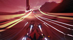 Redout coming soon on consoles - 15 screenshots