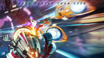 Redout coming soon on consoles - Packshots