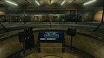 John Wick Chronicles hits HTC Vive - 10 screenhots