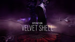 R6S: Velvet Shell arrive demain - Operation Velvet Shell Key Arts