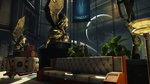<a href=news_we_previewed_prey-18786_en.html>We previewed PREY</a> - Sreenshots