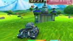 GSY Review : Tank Troopers - Screenshots