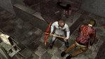 <a href=news_15_silent_hill_4_screens-539_en.html>15 Silent Hill 4 screens</a> - 15 screens