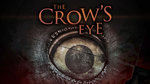 The Crow's Eye brings investigation/horror soon - Key Art