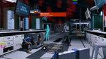 Watch_Dogs 2: New DLC tomorrow - DLC#2 Human Conditions screenshots