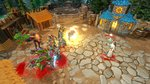 Kalypso reveals Dungeons 3 - 5 images