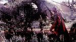 Berserk se lance en trailer - 17 images