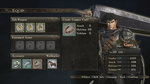 Berserk is now available - 17 screenshots