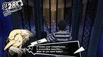 Persona 5: The Velvet Room welcomes you - 11 screenshots