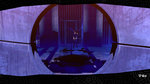 <a href=news_persona_5_the_velvet_room_welcomes_you-18816_en.html>Persona 5: The Velvet Room welcomes you</a> - 11 screenshots