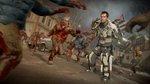 Dead Rising 4 arrive sur PC - 5 images