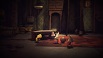 GSY Preview : Little Nightmares - Images