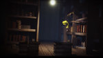 <a href=news_gsy_preview_little_nightmares-18819_fr.html>GSY Preview : Little Nightmares</a> - Images