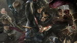 <a href=news_the_shattered_alliances_of_injustice_2-18824_en.html>The Shattered Alliances of Injustice 2</a> - Shattered Alliances - Superman Artwork