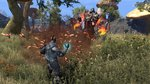 TESO: Morrowind - Gameplay Trailer - 9 screenshots
