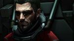 Un DLC  de plus pour Deus Ex: MD - Images DLC#2 - A Criminal Past