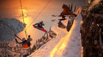 <a href=news_steep_gets_alaska_region-18829_en.html>Steep gets Alaska region</a> - 10 screenshots