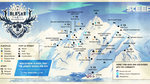 <a href=news_steep_gets_alaska_region-18829_en.html>Steep gets Alaska region</a> - Alaska Map