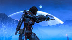 <a href=news_mass_effect_andromeda_trailers_from_the_past-18836_en.html>Mass Effect: Andromeda - Trailers from the past</a> - 9 screenshots