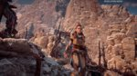 Horizon Zero Dawn now patched - Performance vs. resolution
