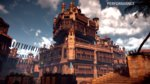 <a href=news_horizon_zero_dawn_deja_patche-18837_fr.html>Horizon Zero Dawn déjà patché</a> - Performance vs résolution #2