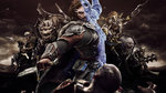 <a href=news_middle_earth_shadow_of_war_unveiled-18841_en.html>Middle-earth: Shadow of War unveiled</a> - Key Art