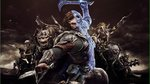 Middle-earth: Shadow of War unveiled - Packshots