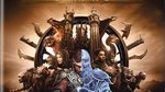 <a href=news_middle_earth_shadow_of_war_unveiled-18841_en.html>Middle-earth: Shadow of War unveiled</a> - Gold Edition