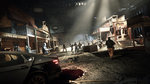 The Division: The Last Stand and Free Trial - The Last Stand screenshots