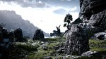 Horizon: Zero Dawn replay - Gamersyde images (4K)