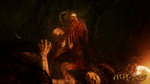 <a href=news_agony_unleashes_its_demons-18849_en.html>Agony unleashes its demons</a> - 8 screenshots