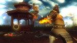 <a href=news_gdc_encore_des_images_de_jade_empire-540_fr.html>GDC: Encore des images de Jade Empire</a> - Images GDC