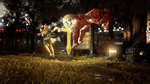 <a href=news_injustice_2_introduces_dr_fate-18851_en.html>Injustice 2 introduces Dr. Fate</a> - 6 screenshots
