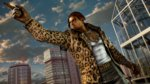 Eddy Gordo joins Tekken 7 - 12 screenshots