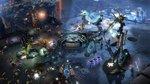 Dawn of War III launches April 27 - 10 screenshots