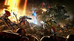 <a href=news_dawn_of_war_iii_launches_april_27-18865_en.html>Dawn of War III launches April 27</a> - Artwork