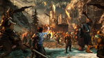 <a href=news_shadow_of_war_first_gameplay_video-18873_en.html>Shadow of War: First Gameplay Video</a> - 3 screenshots