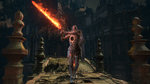 <a href=news_new_screens_of_dark_souls_iii_the_ringed_city-18876_en.html>New screens of Dark Souls III: The Ringed City</a> - The Ringed City screenshots