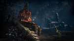 Images de Dark Souls III: The Ringed City - Images The Ringed City