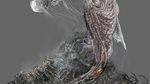 Images de Dark Souls III: The Ringed City - Artworks The Ringed City