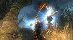 <a href=news_gdc_images_of_fable-541_en.html>GDC: Images of Fable</a> - GDC Images