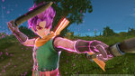 GSY Preview : Dragon Quest Heroes II - Images