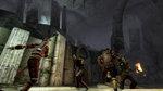 Images of Oblivion: Mehrunes' Razor  - Mehrunes' Razor DLC