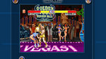 Street Fighter 2 Hyper Fighting images - 30 images