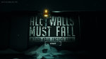 <a href=news_all_walls_must_fall_sur_kickstarter-18923_fr.html>All Walls Must Fall sur Kickstarter</a> - Images