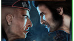 Bulletstorm: Full Clip Edition incoming - Packshots