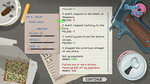 11 Facts about Beat Cop - 12 screenshots