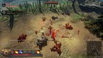 Vikings: Wolves of Midgard is out - Screenshots