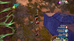 <a href=news_gdc_images_of_sudeki-542_en.html>GDC: Images of Sudeki</a> - GDC Images