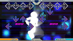 X03: 50 images de Dancing Stage Unleashed - X03: Images